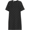 VALENTINO VLOGO wool and silk dress - Dresses - £1.89  ~ $2.49