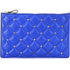 VALENTINO Valentino Garavani Candystud l - Clutch bags -