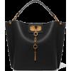 VALENTINOValentino Garavani Escape textu - Hand bag -
