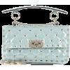 VALENTINO Valentino Garavani Rockstud Sp - Hand bag -