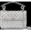 VALENTINO Valentino Garavani Rockstud Sp - Messenger bags -