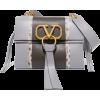 VALENTINO Valentino Garavani VRING smal - Kurier taschen - 1.87€