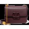 VALENTINOValentino Garavani VSLING large - Hand bag -