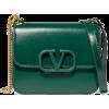 VALENTINOValentino Garavani VSLING small - Hand bag -