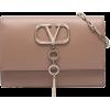 VALENTINO Valentino Garavani small VCASE - Clutch bags -
