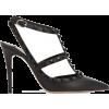 VALENTINO - Sandals -