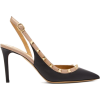 VALENTINO - Classic shoes & Pumps -