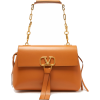 VALENTINO - Hand bag - 2,300.00€  ~ $2,677.89