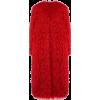 VALENTINO - Jacket - coats -