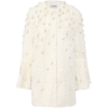 VALENTINO - Jacket - coats -
