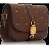 VALENTINO bag - Hand bag -