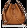 VALENTINO bag - Сумочки -