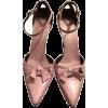 VALENTINO escarpins - Klasične cipele -