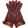 VALENTINO gloves - Gloves -