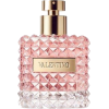 VALENTINO perfume - Fragrances -