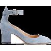 VALENTINO pump - Scarpe classiche -