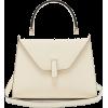 VALEXTRA - Kleine Taschen -