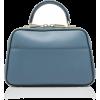 VALEXTRA leather bag - Borsette -