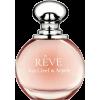 VAN CLEEF & ARPELS Rêve eau de parfum - Parfumi -