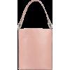 VANESSA BRUNO - Hand bag -