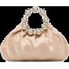 VANINA - Clutch bags -