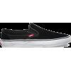 VANS SLIP ON - Sneakers -