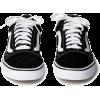 VANS - 球鞋/布鞋 -