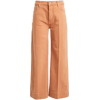 VB Pants - Capri & Cropped -