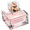 VB perfume - Fragrances -