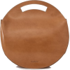 VEREVERTO Clari Bag - Hand bag -