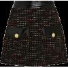 VERONICA BEARD - Skirts -