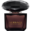 VERSACE Crystal Noir - Fragrances -
