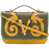 VERSACE Virtus Western shoulder bag - Borsette -