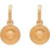 VERSACE - Earrings -