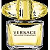 VERSACE - Fragrances -