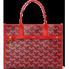 VERSACE - Hand bag -