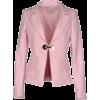 VERSACE - Suits -
