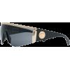 VERSACE - Sunglasses -