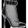 VERSUS - Shoes -