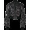 VERSUS - Jacket - coats -