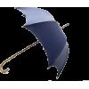 VESTIAIRE COLLECTIVE umbrella - Predmeti -