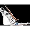 VETEMENTS - Classic shoes & Pumps -
