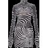 VETEMENTS - Dresses -