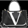V GARAVANI - Hand bag -