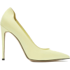 VICTORIA BECKHAM - Classic shoes & Pumps -