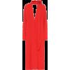 VICTORIA BECKHAM - Dresses -