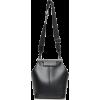 VICTORIA BECKHAM bag - Torbice -