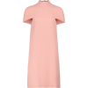 VICTORIA VICTORIA BECKHAM - Dresses -