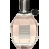 VICTOR & ROLF flowerbomb perfume - フレグランス -