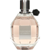 VICTOR & ROLF flowerbomb perfume - Fragrances -